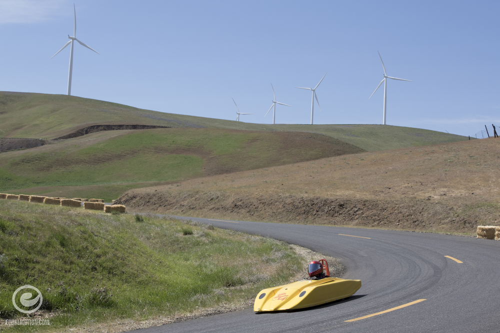 maryhill-spring-freeride-104