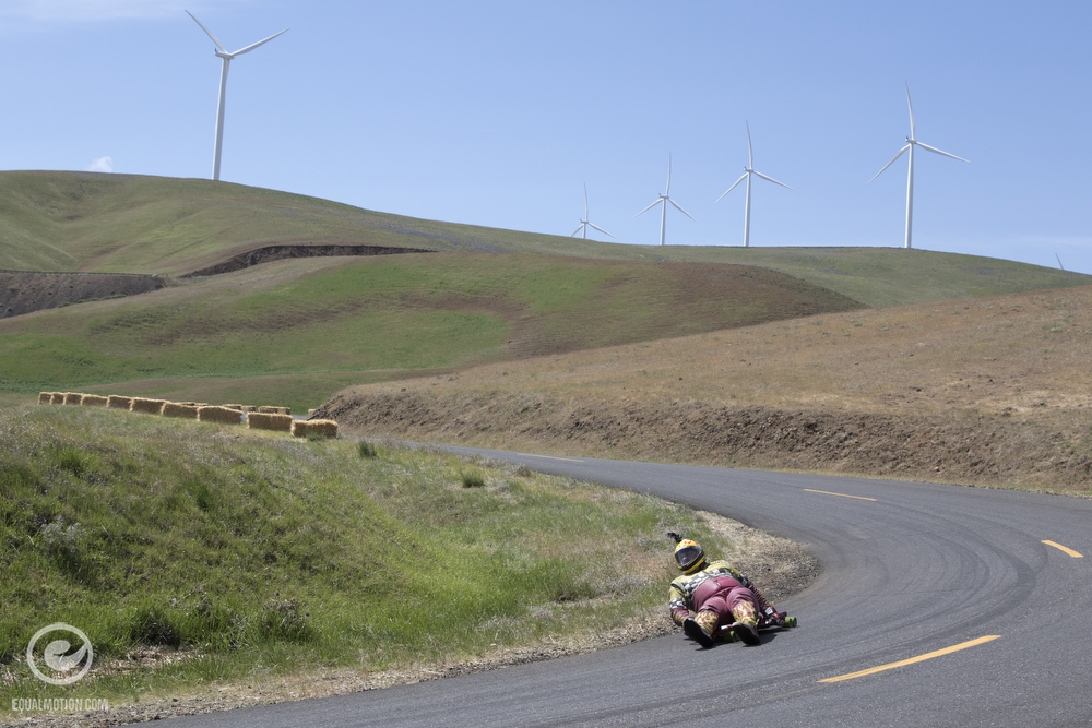 maryhill-spring-freeride-105