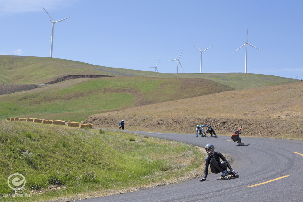 maryhill-spring-freeride-106