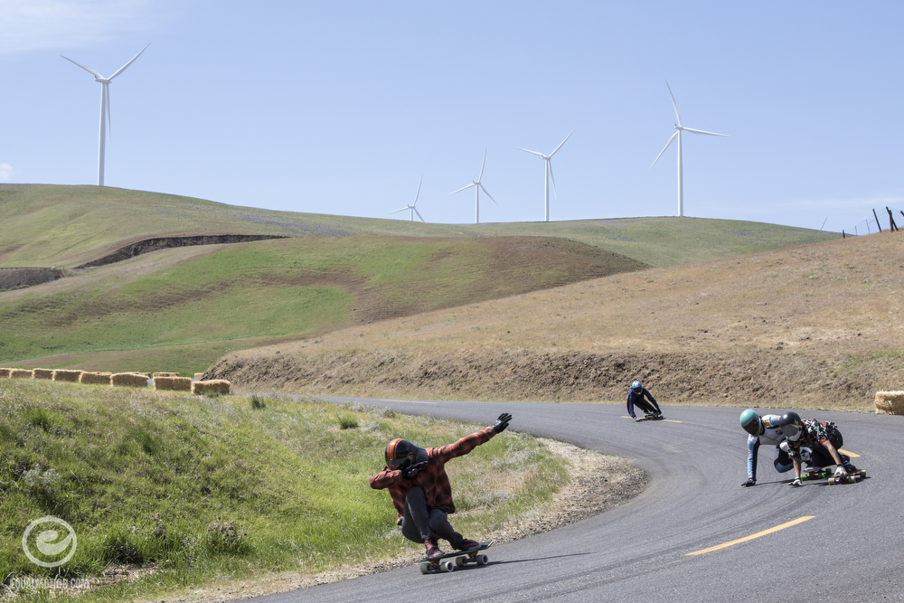 maryhill-spring-freeride-107