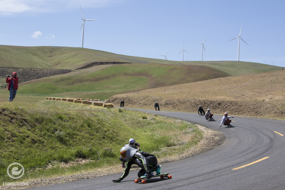 maryhill-spring-freeride-109