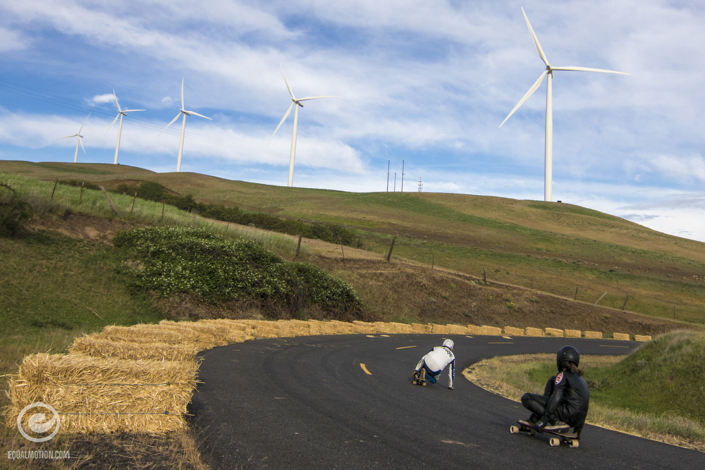 maryhill-spring-freeride-11