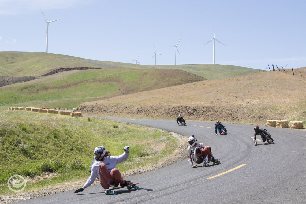 maryhill-spring-freeride-110