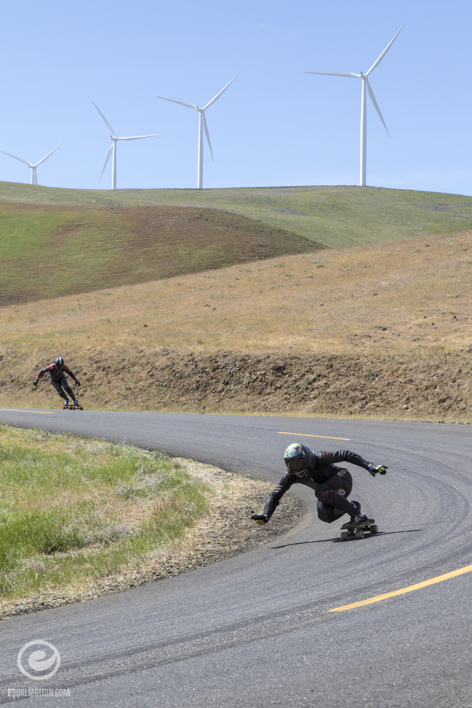 maryhill-spring-freeride-111