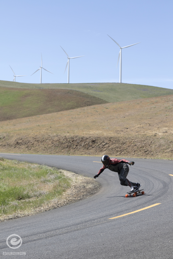maryhill-spring-freeride-112