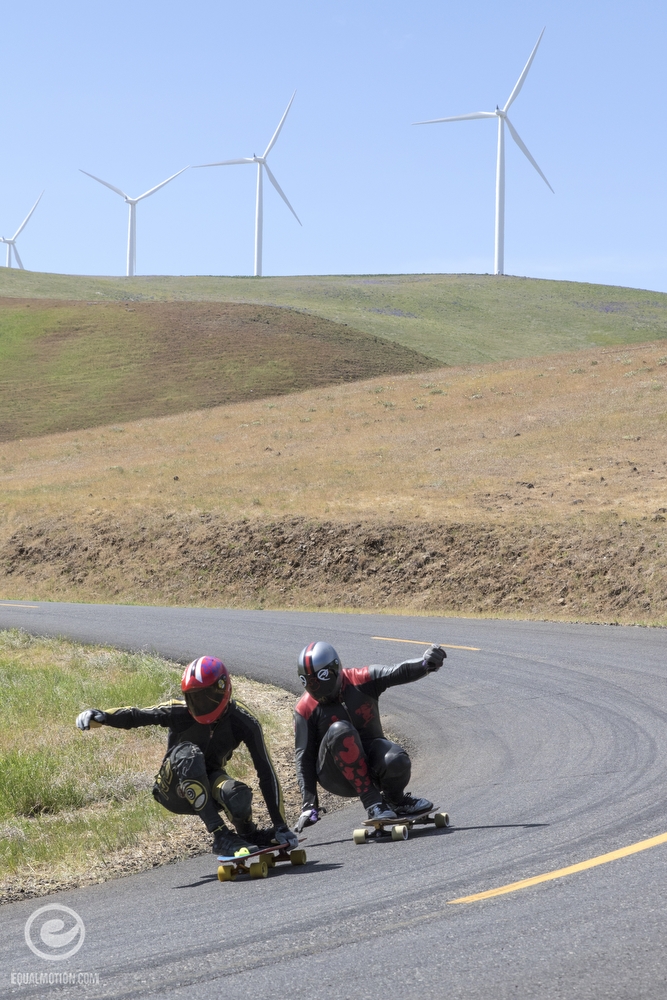 maryhill-spring-freeride-113