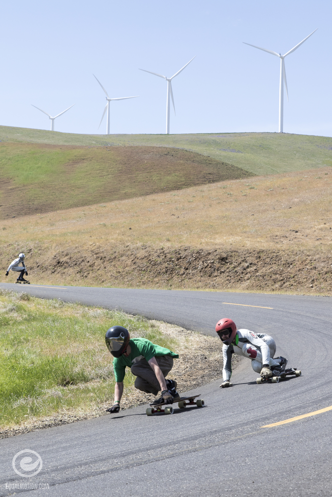 maryhill-spring-freeride-114