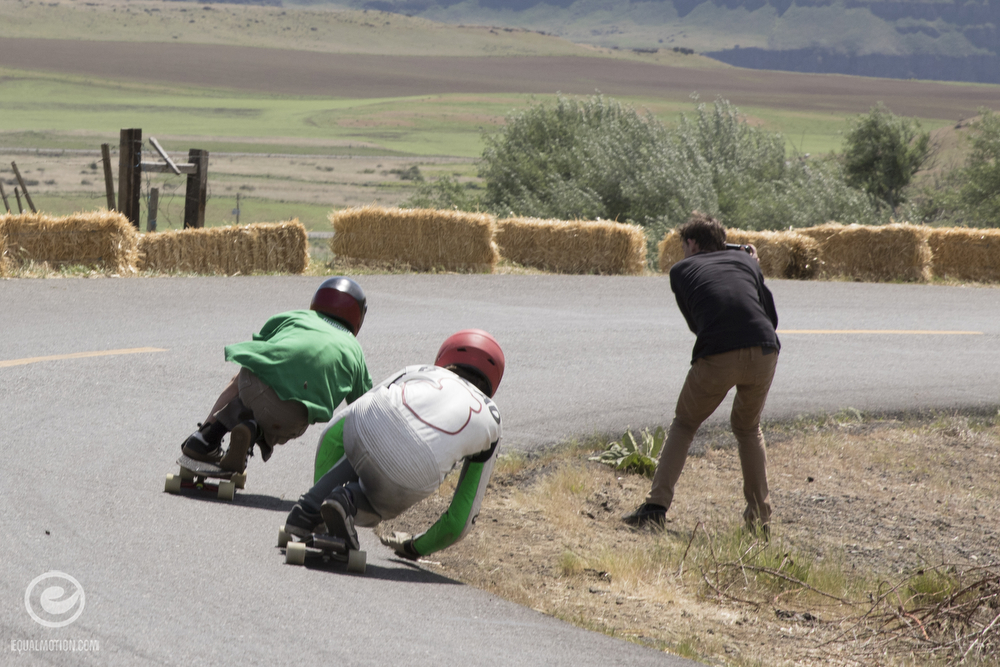 maryhill-spring-freeride-115