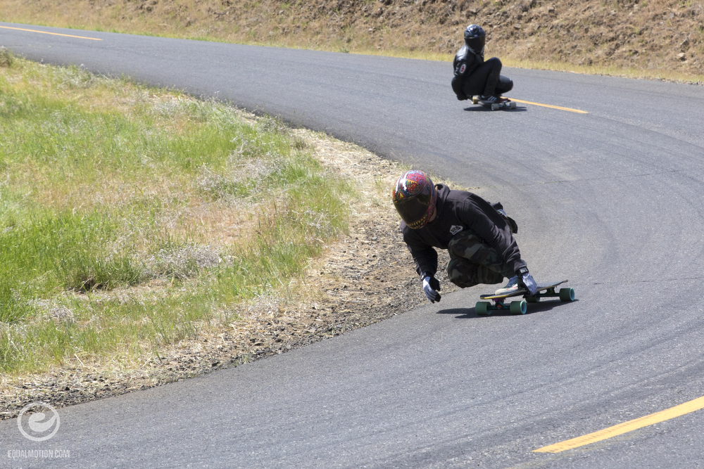 maryhill-spring-freeride-116