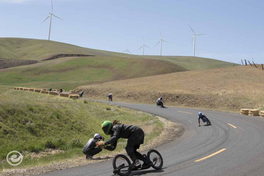 maryhill-spring-freeride-118