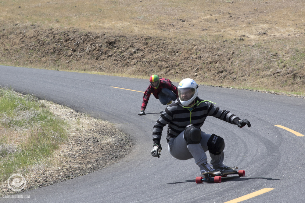 maryhill-spring-freeride-119