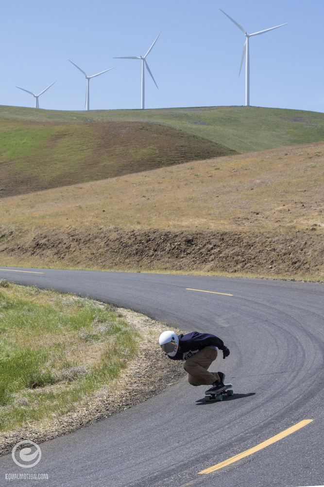 maryhill-spring-freeride-12