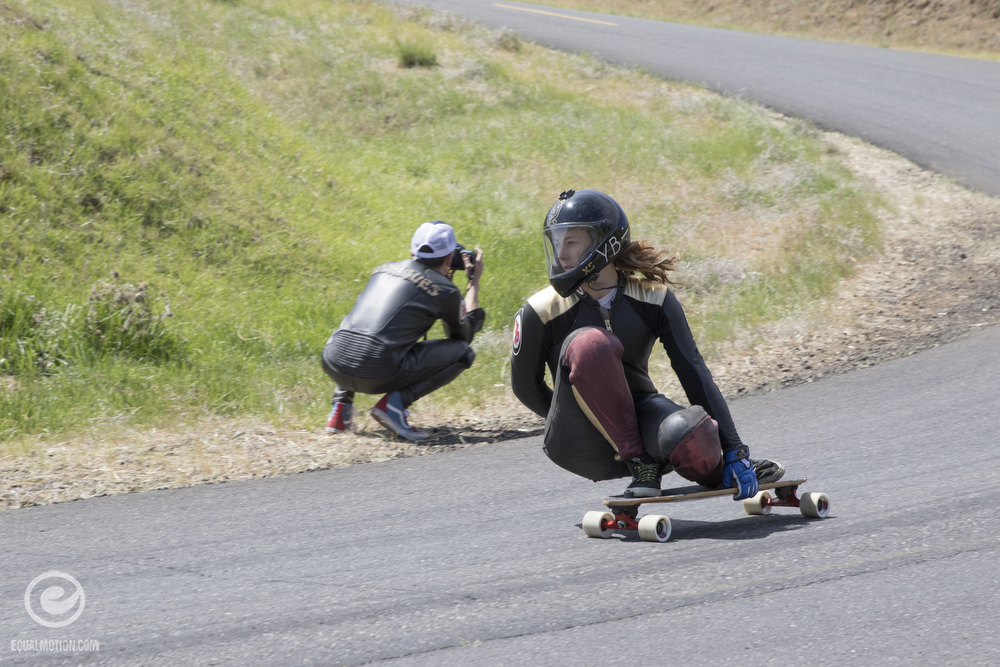 maryhill-spring-freeride-120