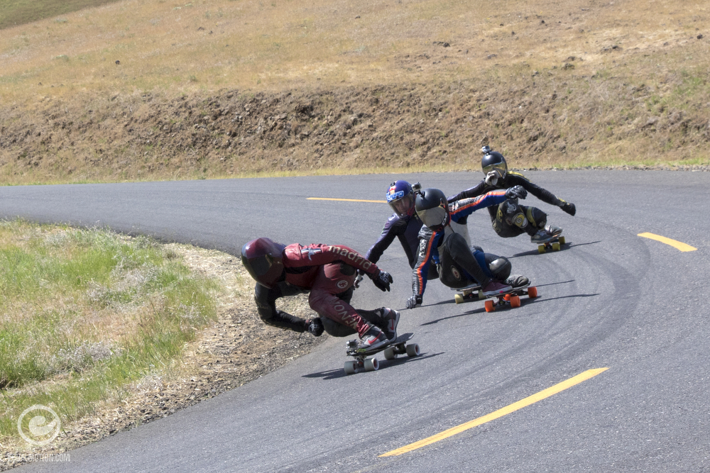 maryhill-spring-freeride-121