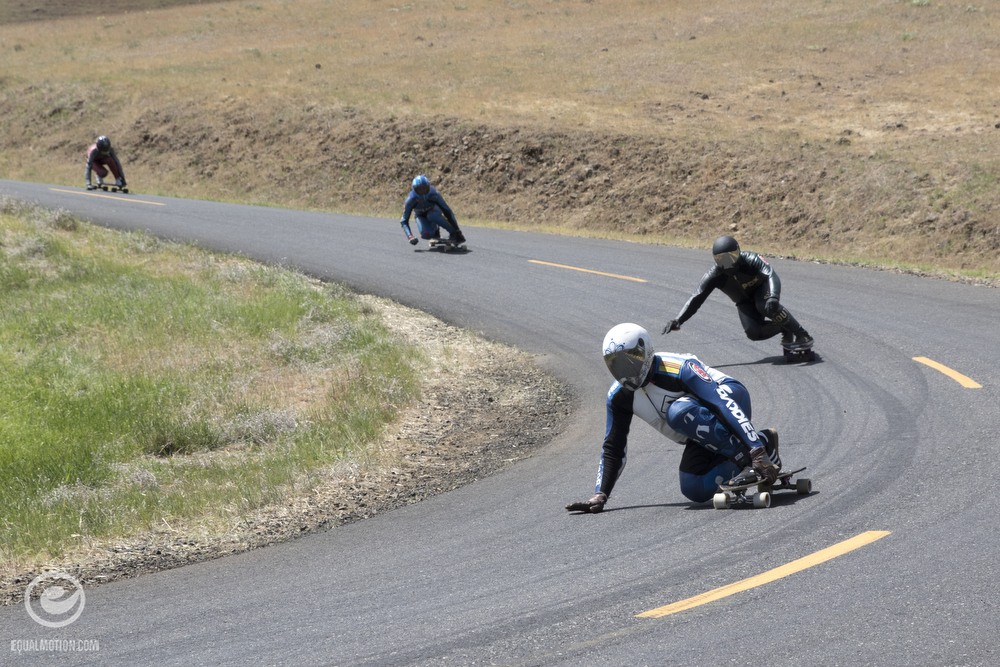 maryhill-spring-freeride-122