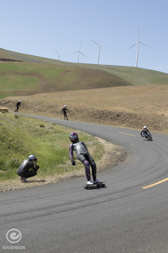 maryhill-spring-freeride-123