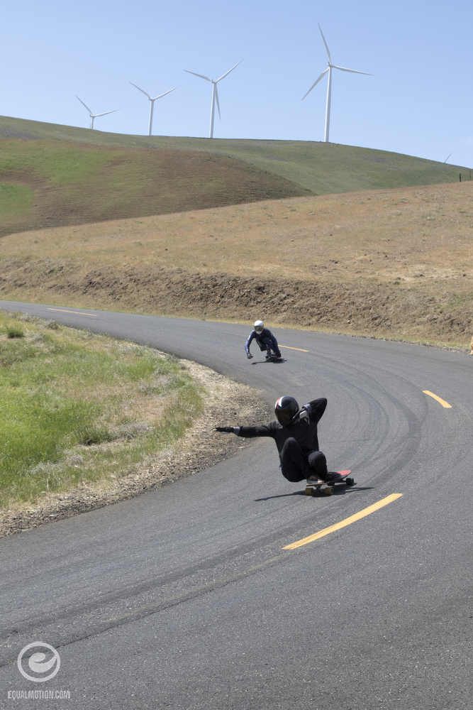 maryhill-spring-freeride-126