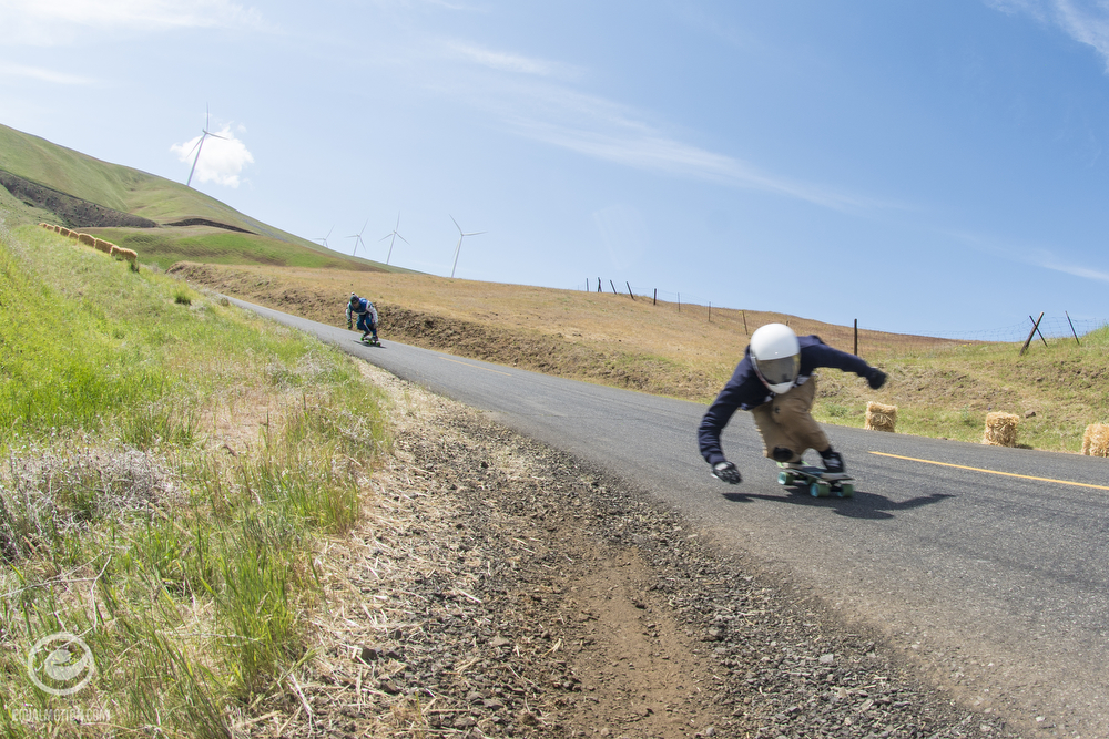 maryhill-spring-freeride-127