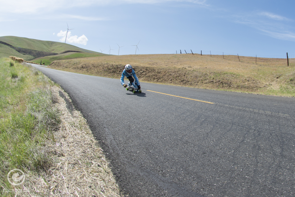 maryhill-spring-freeride-128