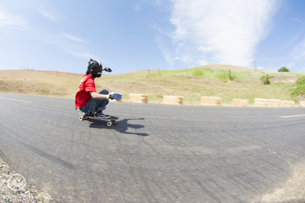 maryhill-spring-freeride-129