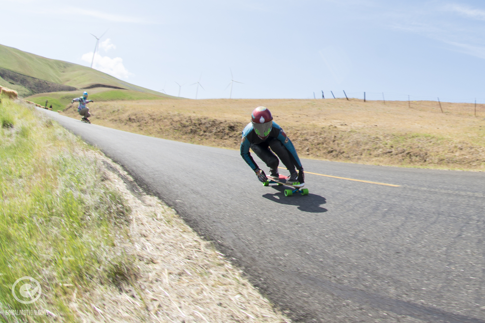 maryhill-spring-freeride-130