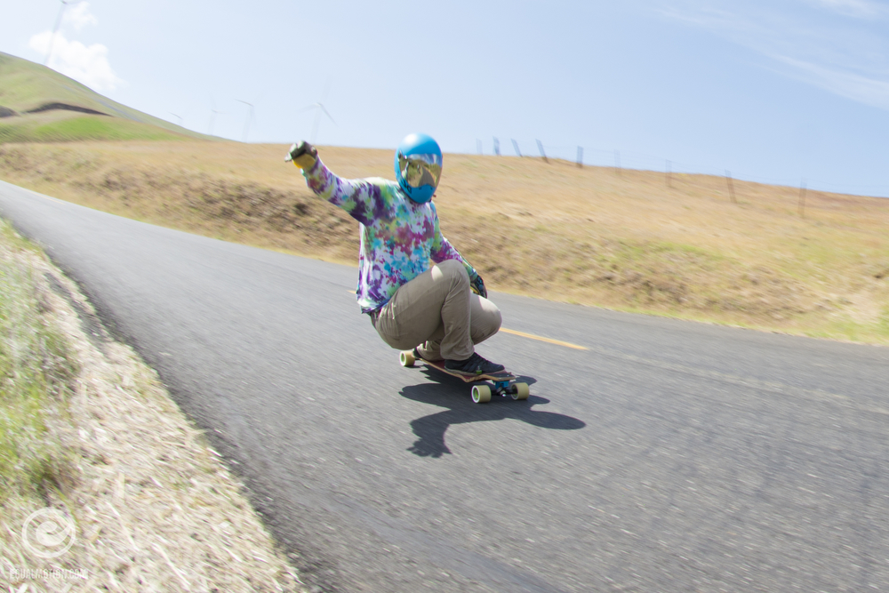 maryhill-spring-freeride-131