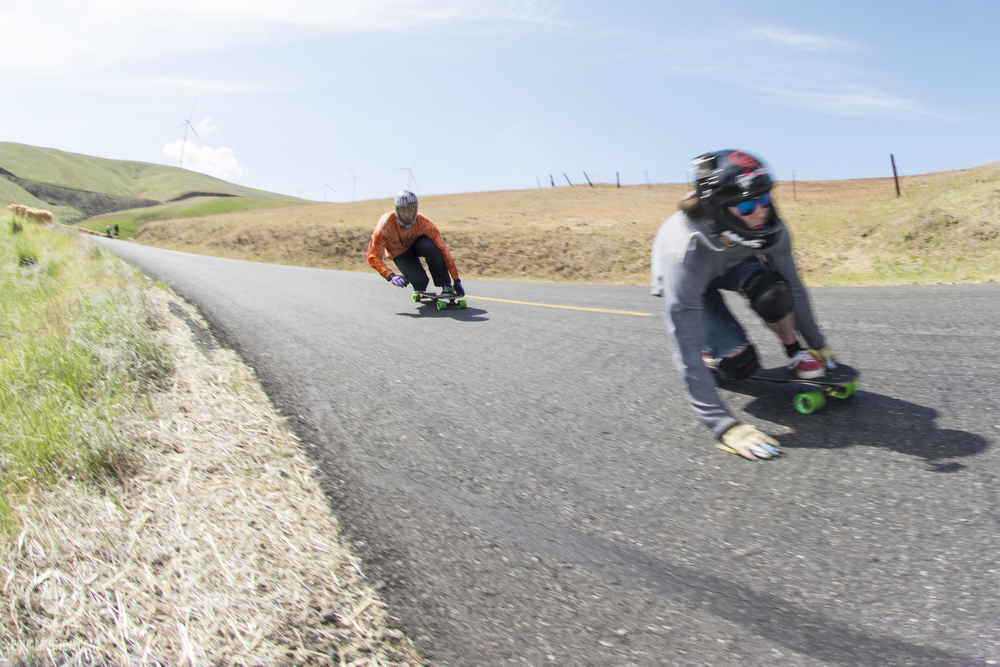 maryhill-spring-freeride-132