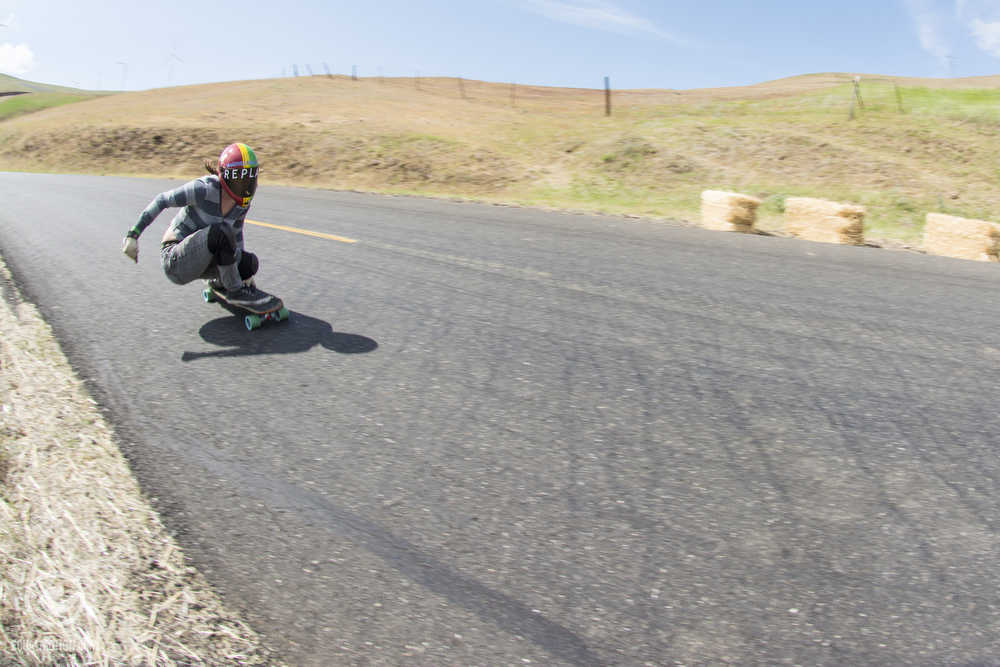 maryhill-spring-freeride-133