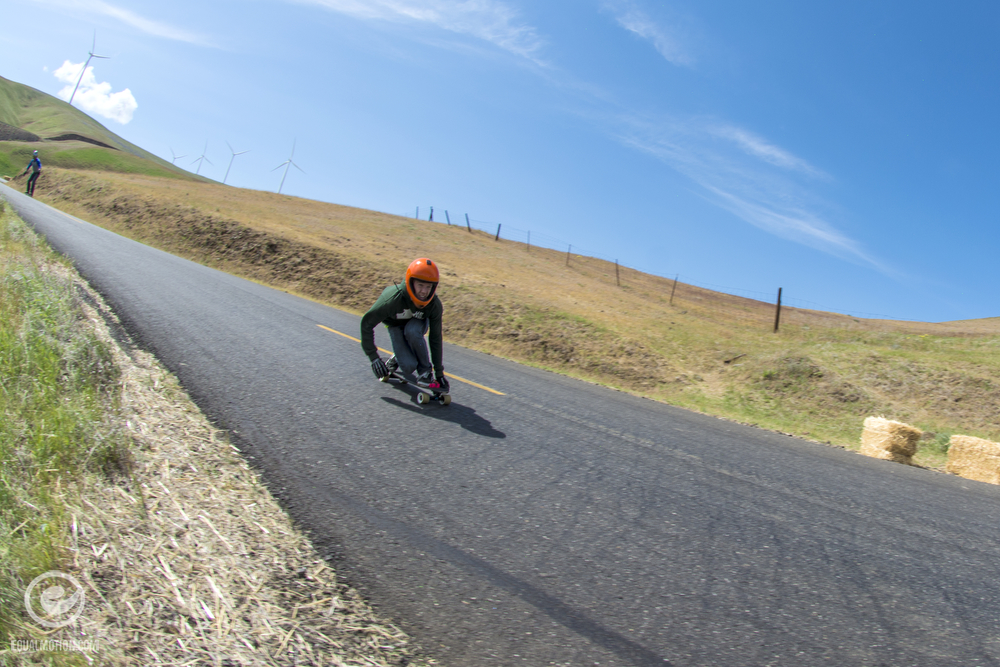 maryhill-spring-freeride-134