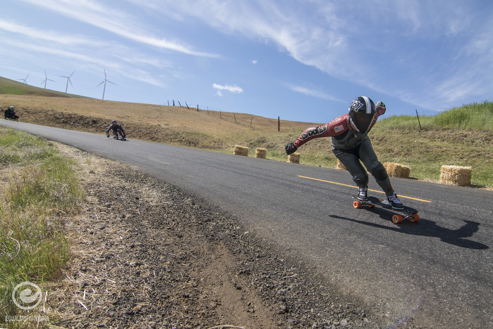 maryhill-spring-freeride-14
