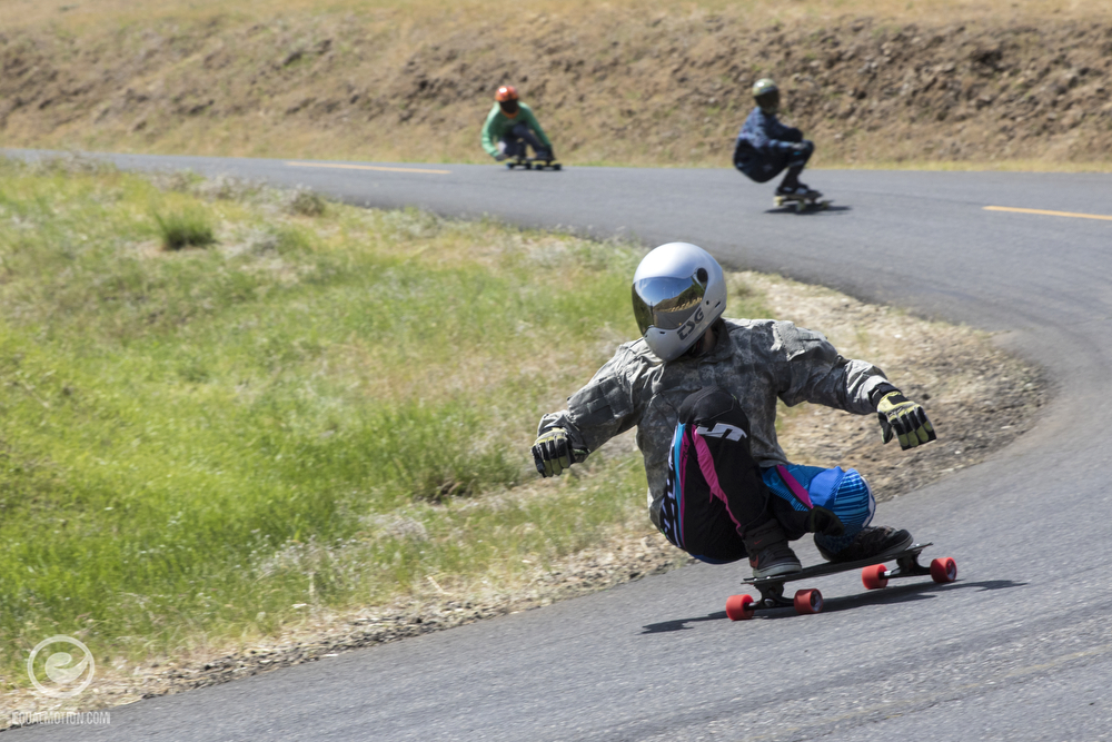 maryhill-spring-freeride-15