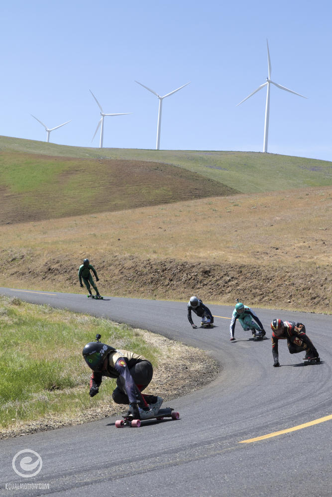 maryhill-spring-freeride-16