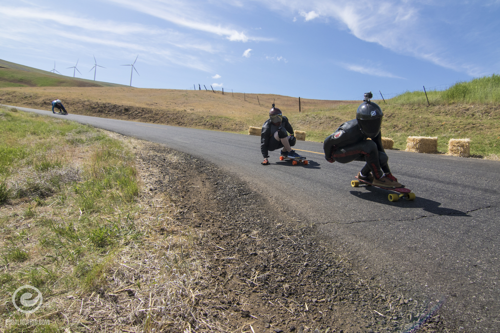 maryhill-spring-freeride-17