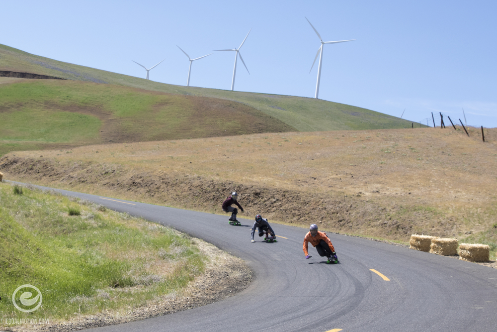 maryhill-spring-freeride-18