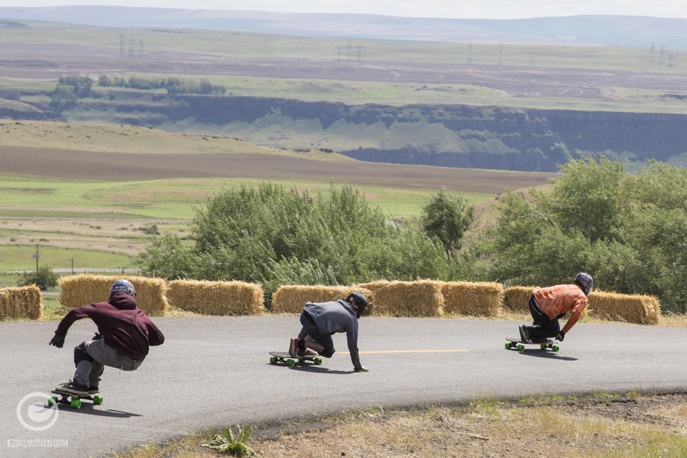 maryhill-spring-freeride-19