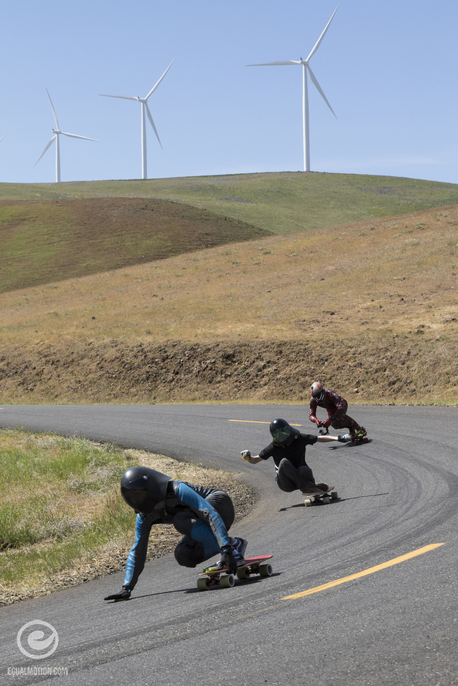 maryhill-spring-freeride-20