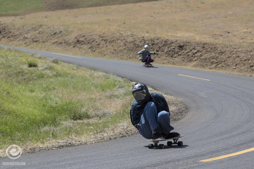 maryhill-spring-freeride-21