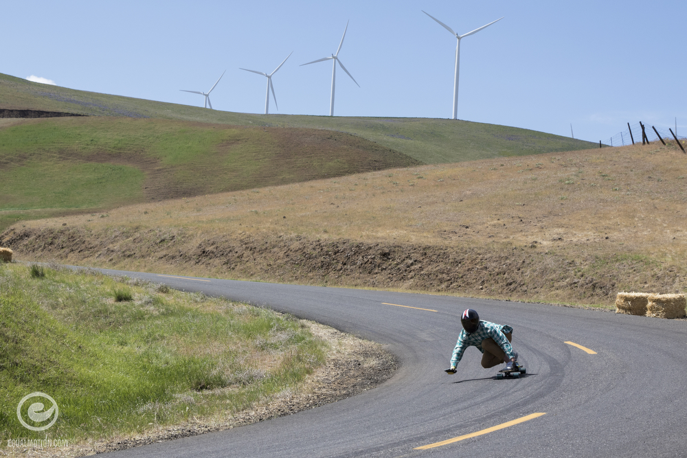 maryhill-spring-freeride-22