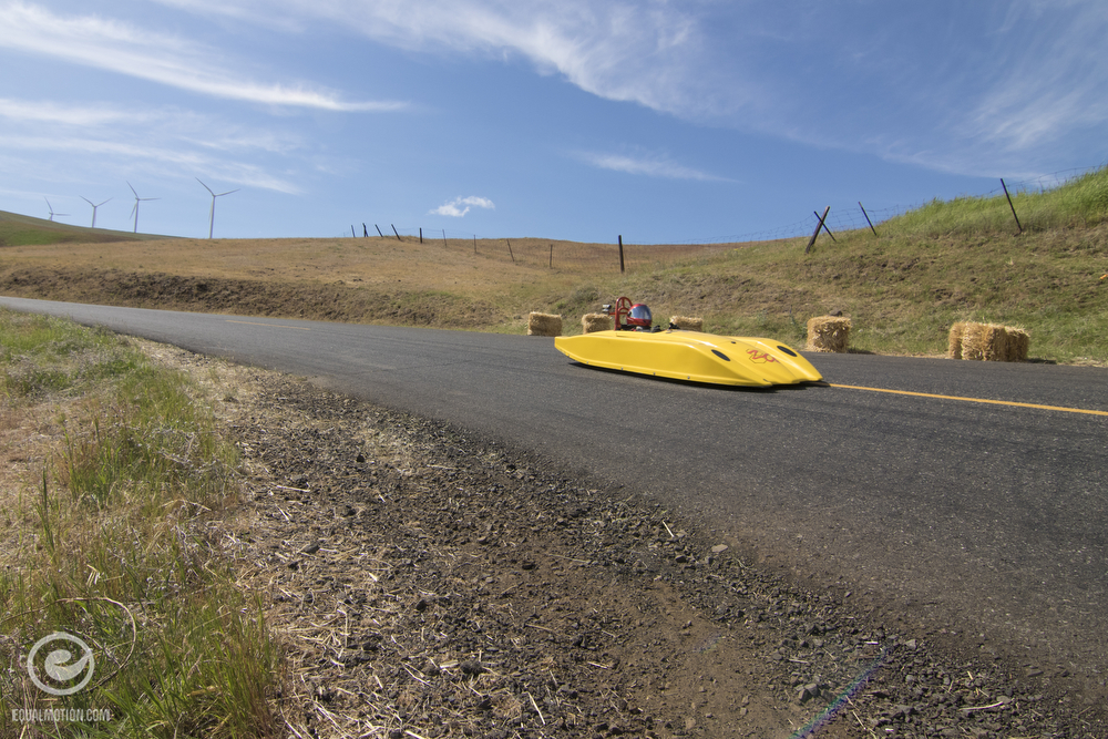maryhill-spring-freeride-23