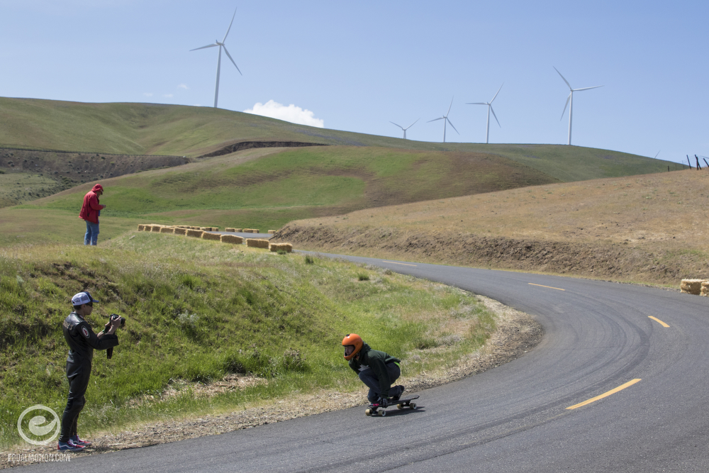 maryhill-spring-freeride-24
