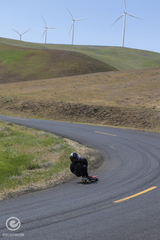 maryhill-spring-freeride-25