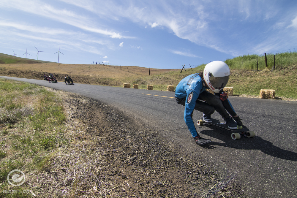 maryhill-spring-freeride-26