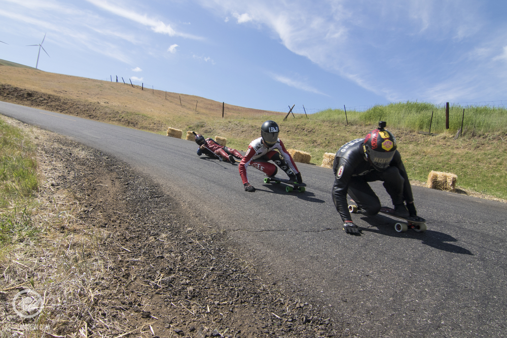 maryhill-spring-freeride-27