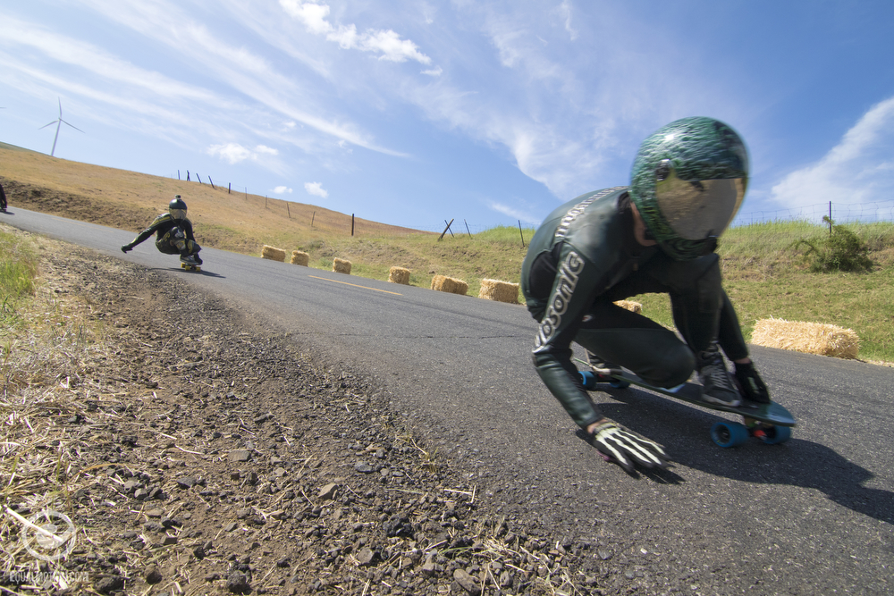 maryhill-spring-freeride-28