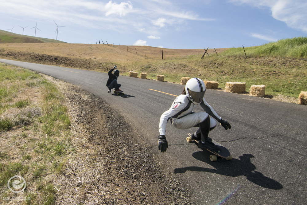 maryhill-spring-freeride-29