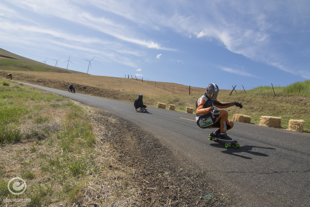 maryhill-spring-freeride-30