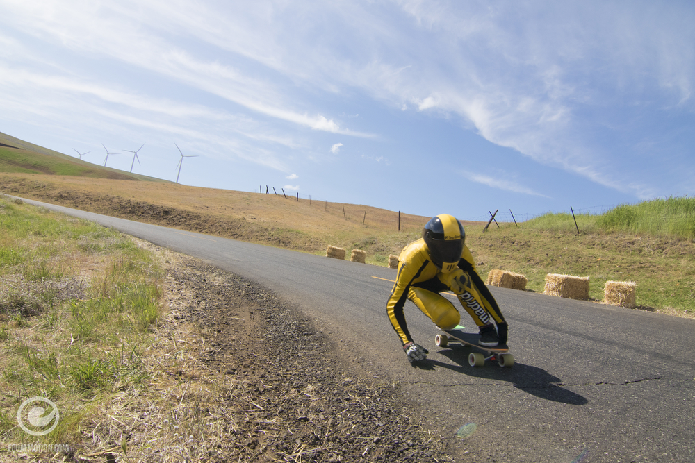 maryhill-spring-freeride-31
