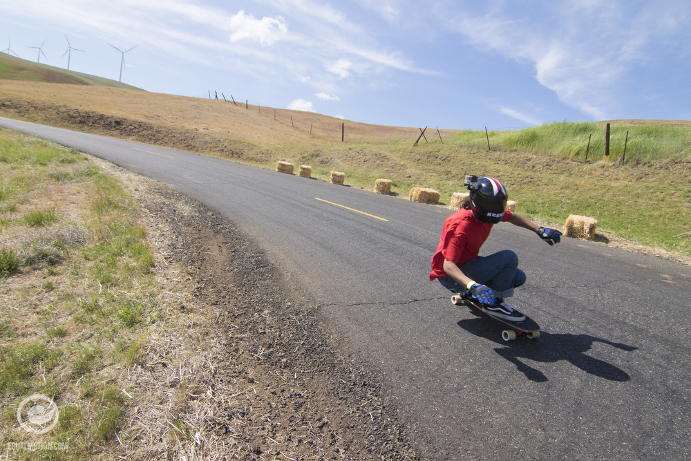 maryhill-spring-freeride-33