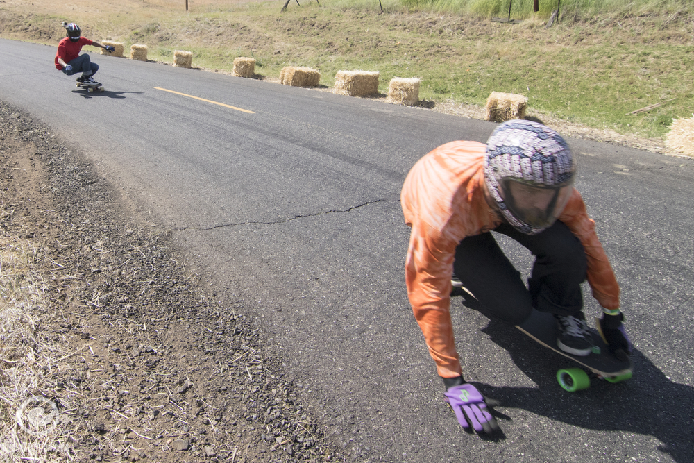 maryhill-spring-freeride-34