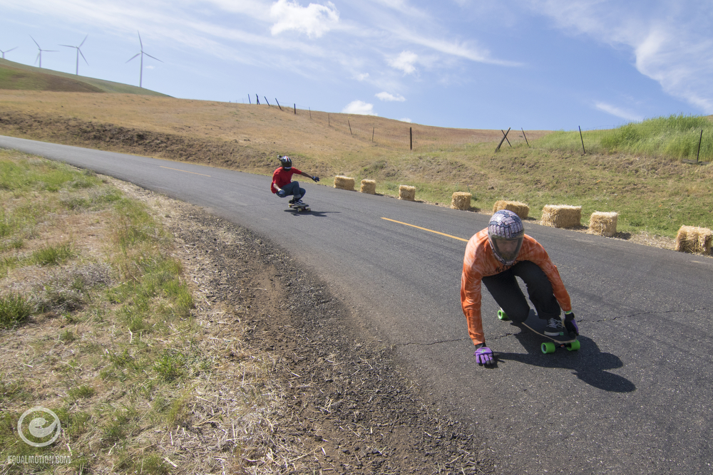 maryhill-spring-freeride-35